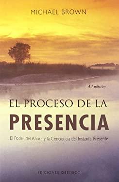 Proceso de La Presencia, El 9788497774697