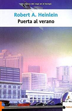 Puerta Al Verano 9788496525344