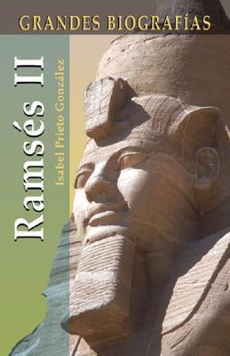 Ramses II 9788497645867