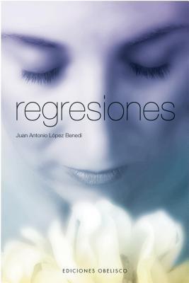 Regresiones 9788497774390