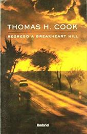 Regreso A Breakheart Hill = Breakheart Hill 8367788