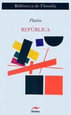 Republica 9788495311665