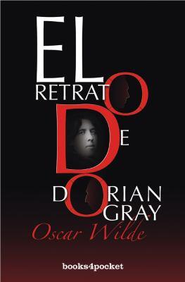 Retrato de Dorian Gray, El 9788492516254