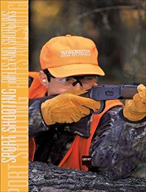 Rifles and Shotguns 9788493392482