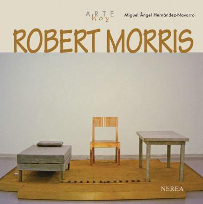 Robert Morris 9788496431416