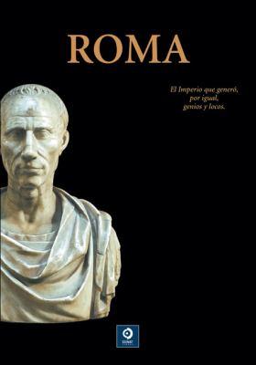 Roma 9788497649780