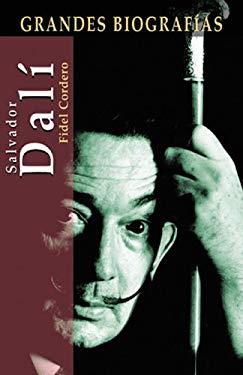 Salvador Dali: El Enamorado de Si Mismo 9788497645638