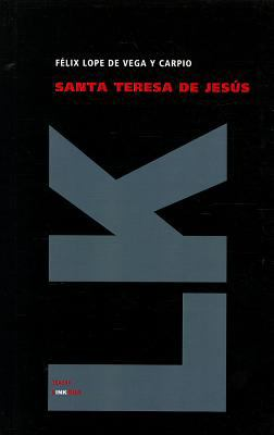 Santa Teresa de Jesus 9788499536118