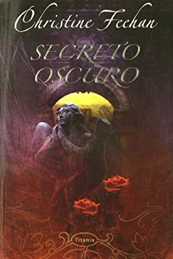 Secreto Oscuro = Dark Secret 9788496711624
