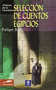 Seleccion de Cuentos Egipcios 9788497645447