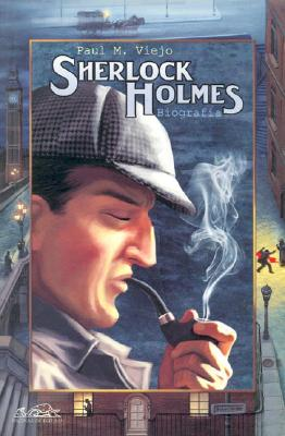 Sherlock Holmes: Biografia