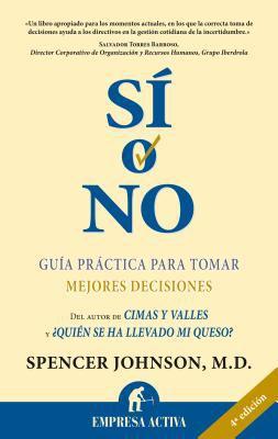 Si O No = Yes or No 9788495787446