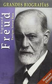 Sigmund Freud: Arquitectura de Un Mito 8376167
