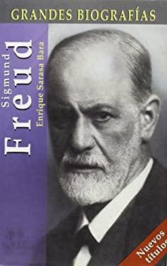 Sigmund Freud: Arquitectura de Un Mito 9788497645584