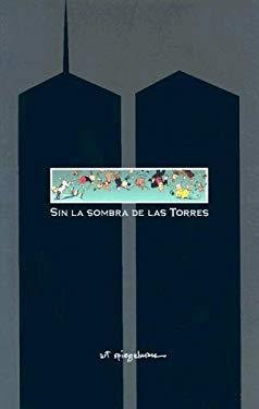 Sin la Sombra de las Torres 9788496370388