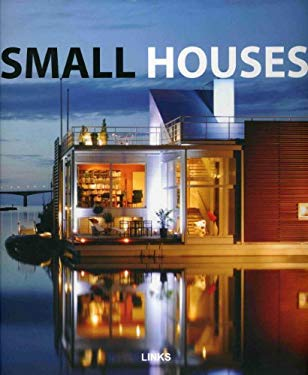 Small Houses 9788496263734