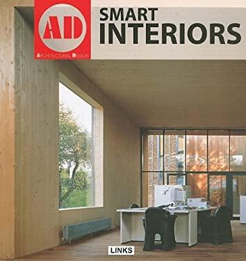 Smart Interiors 9788496969940