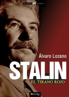 Stalin 9788499673233