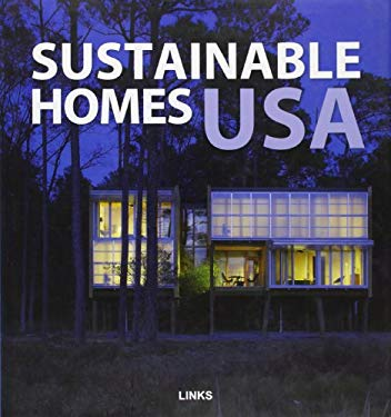 Sustainable Homes 9788496424302