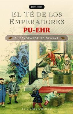 T' de Los Emperadores Pu-Ehr 9788497775137