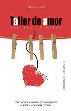 Taller de Amor 9788497775182