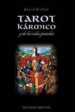 Tarot Karmico y de las Vidas Pasadas 9788497773799