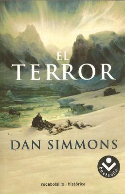 Terror, El 9788496940567