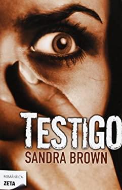 Testigo = The Witness 9788498723885