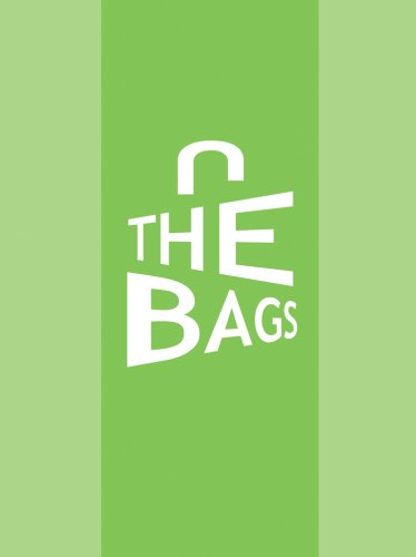 The Bags 9788496309586