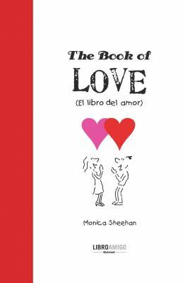 The Book of Love: El Libro del Amor 9788496708358