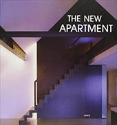 The New Apartment 8370650