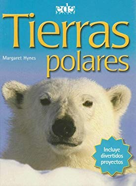 Tierras Polares 9788496609983