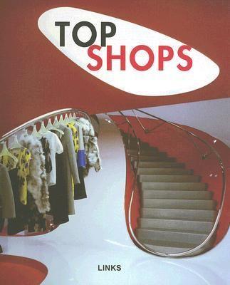 Top Shops 9788496263772