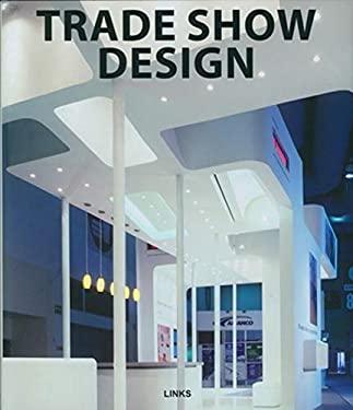 Trade Show Design 9788496424715