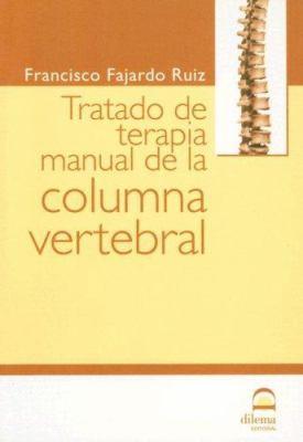 Tratado de Terapia Manual de La Columna Vertebral 9788498270129