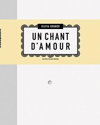 Un Chant D'Amour 9788492480449