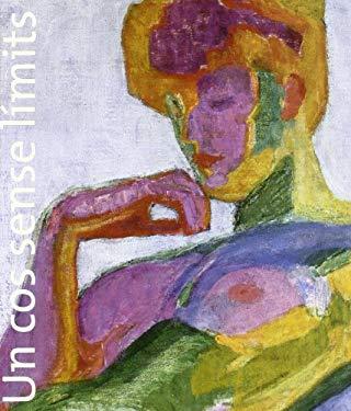 Un Cos Sense Limits/A Body Without Limits 9788493473051