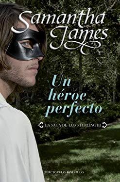 Un Heroe Perfecto 9788492617081