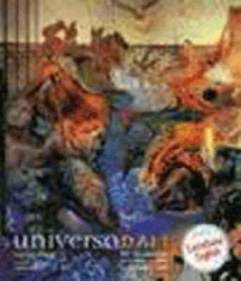 Universo Dali: 30 Recorridos 9788497850070
