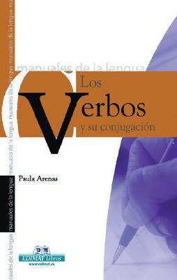Verbos y Su Conjugacisn 9788497645126