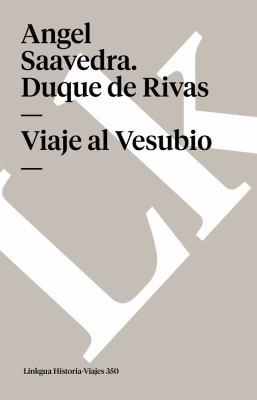 Viaje Al Vesubio 9788496290440