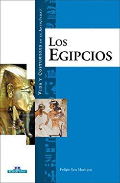 Vida y Costumbres de los Egipcios 9788497648479