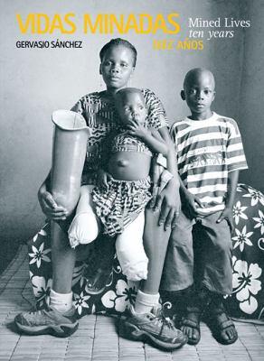 Vidas Minadas 10 Anos / Mined Lives 10 Years