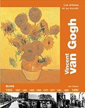 Vincent Van Gogh 8364281