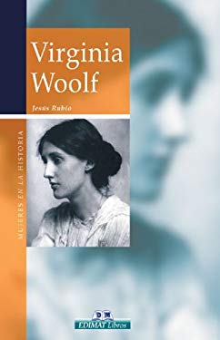Virginia Woolf 9788497647366