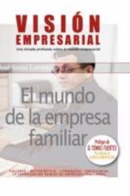 Visin Empresarial 9788496667143