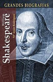 William Shakespeare 8376171