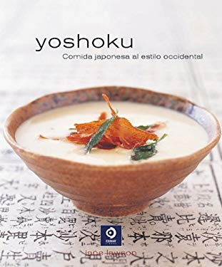 Yoshoku: Comida Japonesa Al Estilo Occidental 9788497940719