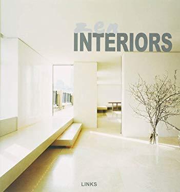 Zen Interiors 9788496263727