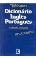 Dicionario Ingles-Portugues - Houaiss, A.